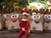 La tradition de Noël trop mignonne à voler d'urgence aux Américains