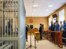 Levenslang veroordeelde Rus schuldig aan moord op 78 vrouwen