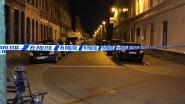 Nieuwe ontploffing in Antwerpen: opnieuw wagen in lichterlaaie door explosief