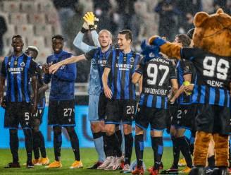 De blauw-zwarte sneeuwbal lijkt niet te stoppen: hoe Club Brugge de concurrentie financieel steeds verder op achterstand fietst