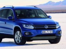 Rechtbank oordeelt: VW moet gemanipuleerde diesel van klant omruilen voor nieuwe auto