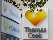 "La direction confirme que ""Thomas Cook Belgique reste opérationnel"""