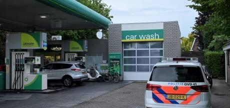 Overvaller BP Oisterwijk probeert tweede keer toe te slaan: 'Denk je dat je alles hebt gehad, komt hij gewoon weer terug'