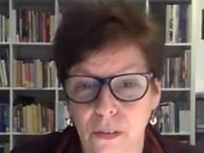 Losserse Gerda ter Denge wethouder in Berkelland