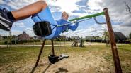 Gemeente lanceert leuke speelpleinkaart 'PLAY-time' en koppelt er ook wedstrijd aan vast