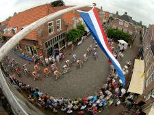 Willeme wil nieuw NK wielrennen in Ootmarsum