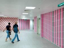 Opnieuw twee VRE-besmettingsgevallen in ziekenhuis Rijnstate in Arnhem
