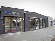 Sindron in Zenderen feestelijk geopend
