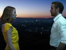 Wie verdient een Oscar? AD voorspelt beste film