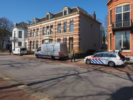 Rechter toont begrip: celstraf voor Zutphenaar die doordraaide in het stadhuis