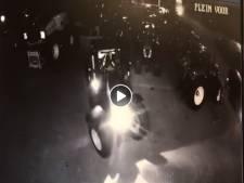 In Holten gestolen kostbare tractor teruggevonden bij McDonald's in Nijverdal