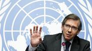 VN wil tegen september vredesakkoord in Libië