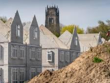 Kersverse burgemeester Looijen moet twee woningen te koop zetten om komst naar Sint-Michielsgestel