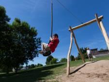 Buren moeten leren leven met 'naar, snerpend geluid' van kabelbaan