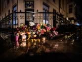 Herdenking met minuut stilte voor Jan (73) na fatale mishandeling Spijkerkwartier
