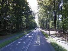 Snelheid op Loenenseweg mogelijk naar 60 kilometer per uur