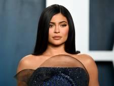 Accusée d'avoir menti, Kylie Jenner n'est plus milliardaire aux yeux de Forbes