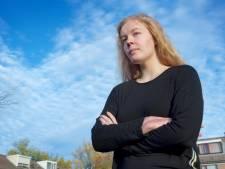 Noa (16) uit Arnhem wil niet meer leven en krijgt stortvloed aan 'lieve reacties'