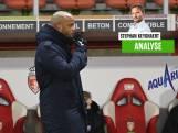 En plots heeft Anderlecht een probleem: onze chef voetbal ziet hoe paars-wit in één week van 'voetbal voor het publiek' naar 'voetbaldrama' ging