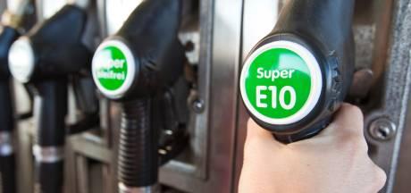 Welke soort benzine moet ik nu tanken?