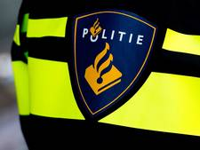 18-jarige op straat in Middelburg beroofd