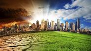 147 staatsleiders verwacht op klimaattop
