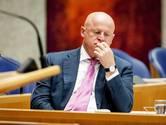 Minister: OM maakte fouten in zaak burgemeesterslek