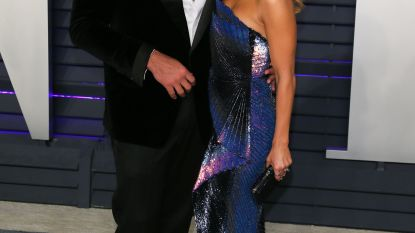 Jennifer Lopez verloofd