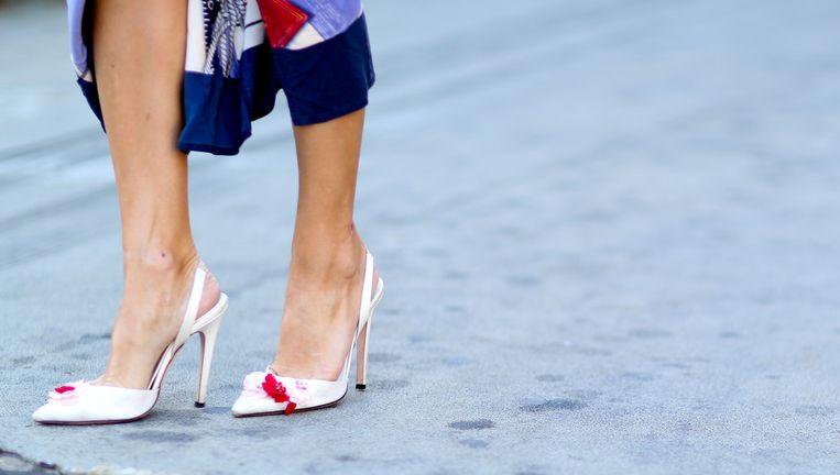 c567e9a72df 10 paar schoenen die elke vrouw zou moeten hebben | Style | Nina | HLN