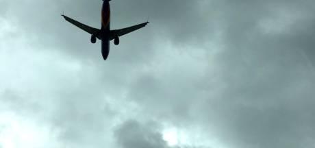 App om ervaring met vliegtuiggeluid door te geven