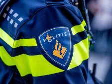 Extra politiesurveillance in park Oog in Al vanwege overlast