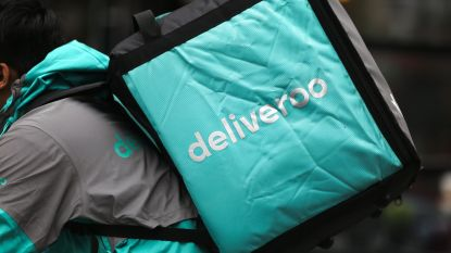 Koerierscollectief bij Deliveroo wil morgen werk neerleggen in vijf Belgische steden