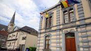 Vlaams parlement: N-VA krijgt nipt meeste stemmen in Huldenberg voor Open Vld