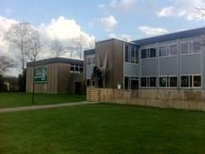 Onderzoek naar twee locaties voor school Kaatsheuvel