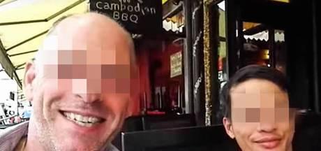Nederlander ontkent hulp aan Vietnamese 'martelpedo'