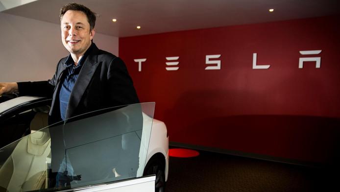 Elon Musk (patron de Tesla) porte un regard sur notre futur qui n'est pas vraiment réconfortant.