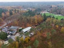 KNVB-plannen voor uitbreiding leiden tot emotionele reacties, maar Staatsbosbeheer ziet ook kansen