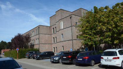 Opvangcentrum voor 120 asielzoekers in voormalig gebouw belastingdienst
