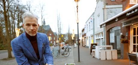Open sollicitatie Arno Kantelberg: 'Ik wil prins van Gemert worden'