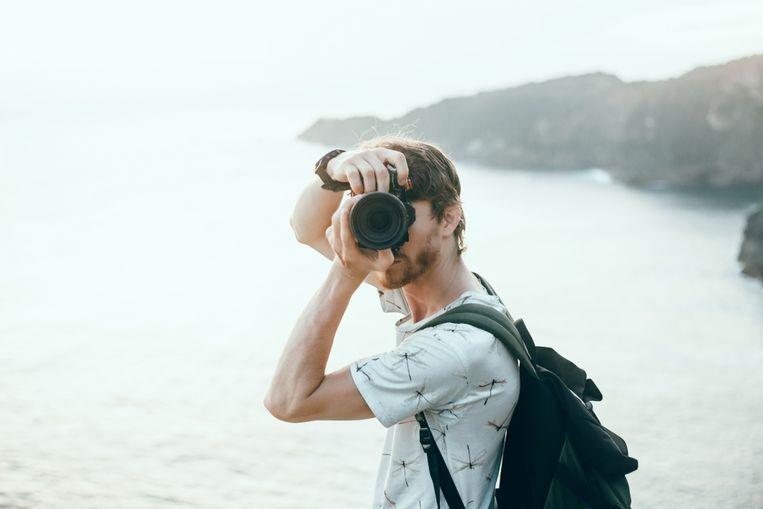 Goede camera's voor op reis: hier fotograferen wij mee