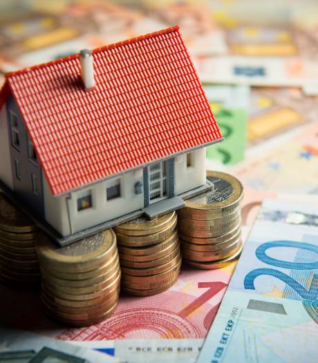 Sociale huurwoningen in Molenlanden verkocht? CDA wil weten of dat kan