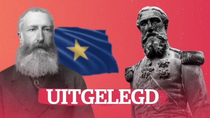 UITGELEGD. Wat deed Leopold II in Congo?