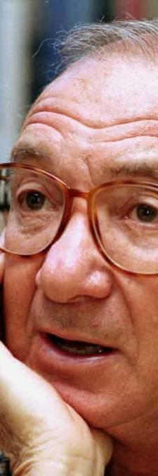 Toneelschrijver Neil Simon overleden