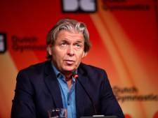 Meijer reist rond door turnland met moeilijke boodschap: 'Dit is nodig'