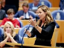 LIVE | Thieme: 'Dit kabinet pleegt ecocide op de planeet'
