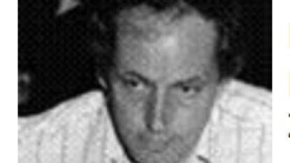 Pater en ereburger van Borsbeek Filip Deploige (72) overleden