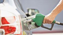 Diesel en benzine binnenkort goedkoper