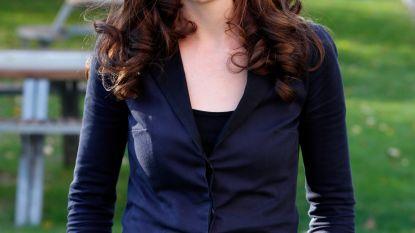 """Tv-maakster Tess Uytterhoeven hoopt op meer begrip voor vervroegde vrijlating: """"Als je buur ooit vrijkomt, hoe wil je die dan terug?"""""""