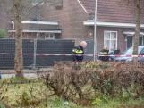 Politie Zwolle: bezorgd over toenemend wapengebruik