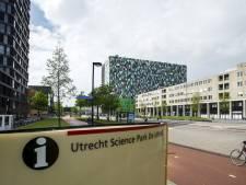 Gemeenteraad aan zet: Utrecht Science Park of De Uithof?
